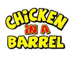 CIB-logo-150x150