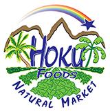 Hoku-Logo_160