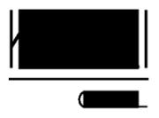 Kauai-Grill-Logo2