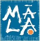 Mala_Logo_140