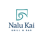 Nalu-Kai-Logo2