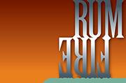 rumfire_logo_180