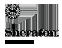 sheraton_200_v2