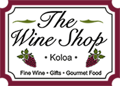 The-Wine-Shop-Logo