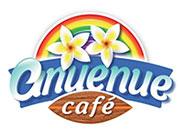 anuenue_cafe_logo_180