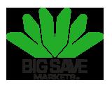 big_save