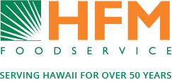 hfm-logo-tag