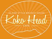 kokoheadcafe_180