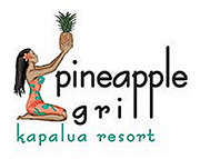 pineapplegrill_180