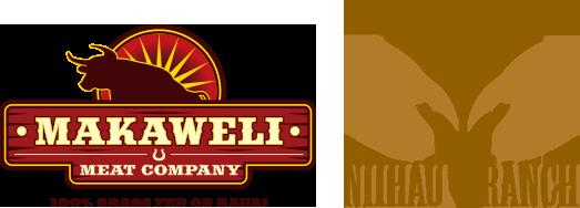 Makaweli Meat Company